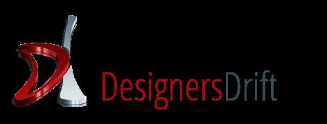 Designers Drift